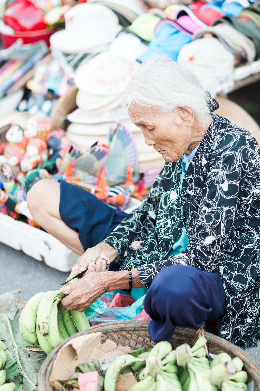 Cari Zhu Photography - Hoi An Vietnam South East Asia Travel-9900.jpg