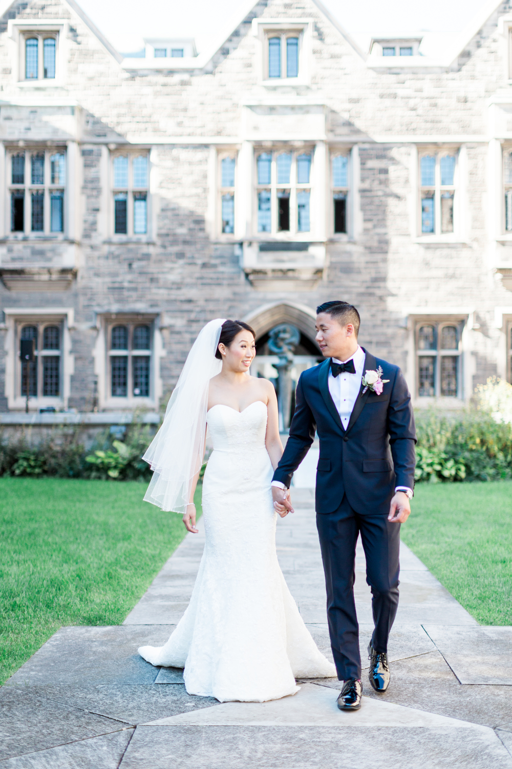 University of Toronto UofT Hart House Wedding-2830.jpg