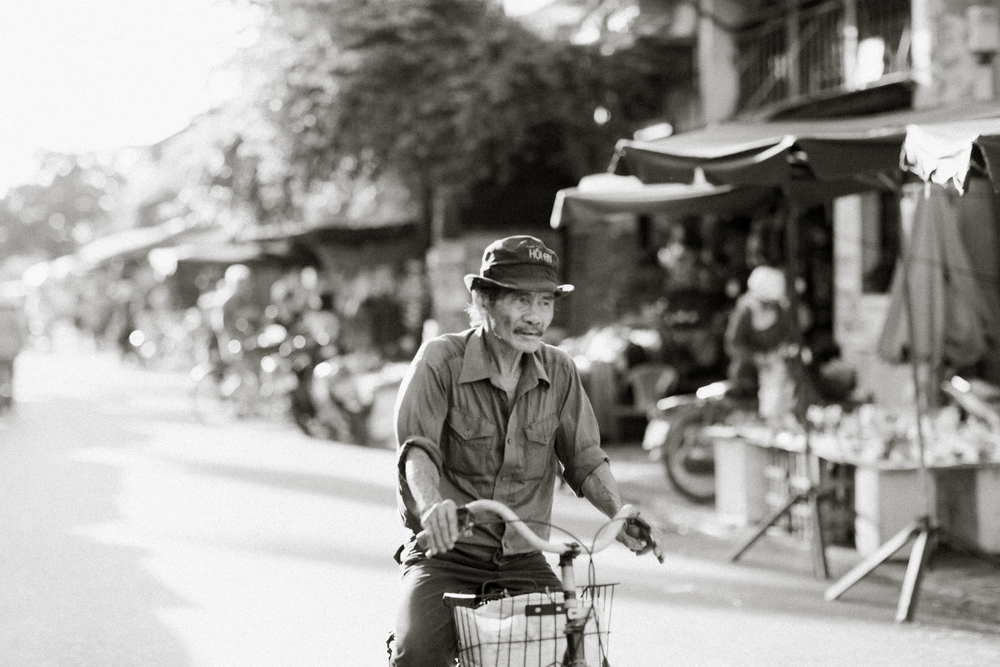 Cari Zhu Photography - Hoi An Vietnam South East Asia Travel-9963.jpg