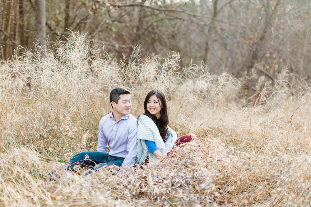 Milne Dam Conservation Park Engagement Shoot-3597.jpg