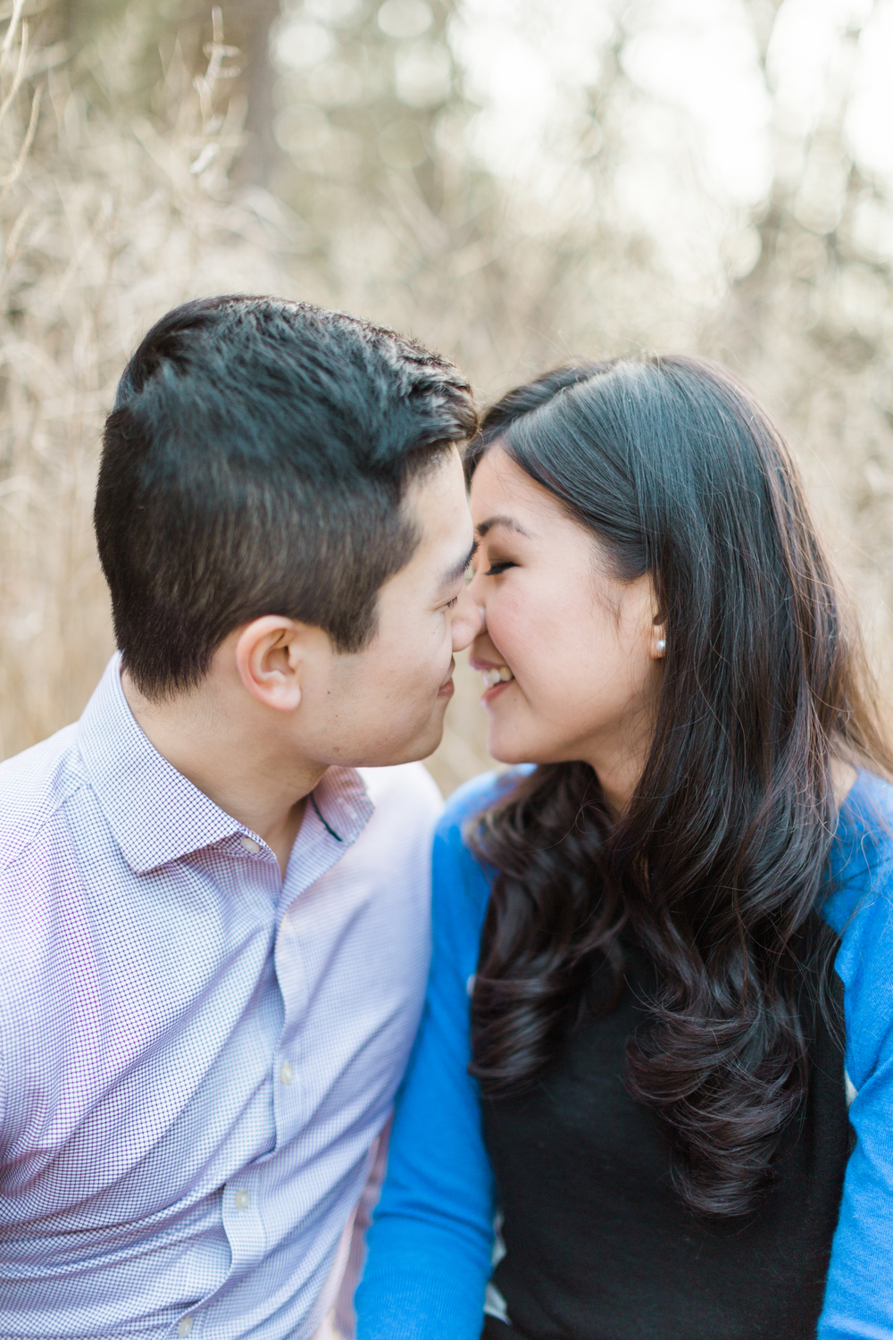 Milne Dam Conservation Park Engagement Shoot-3682.jpg
