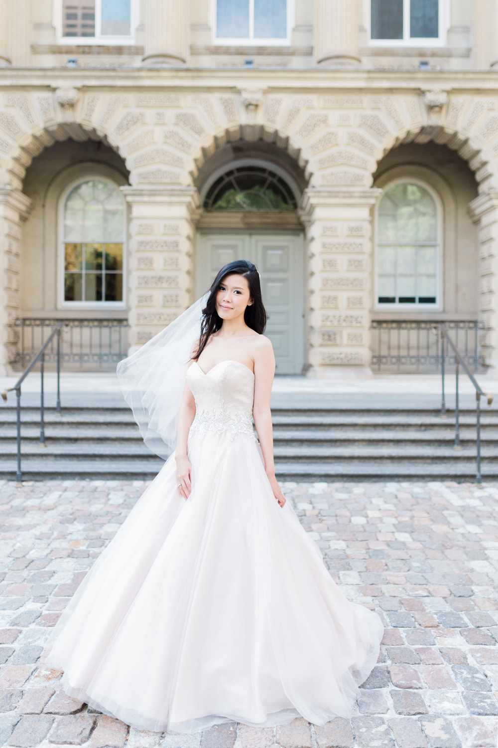 Cari Zhu Photography - Osgoode Hall Toronto Wedding Engagement-9281.jpg