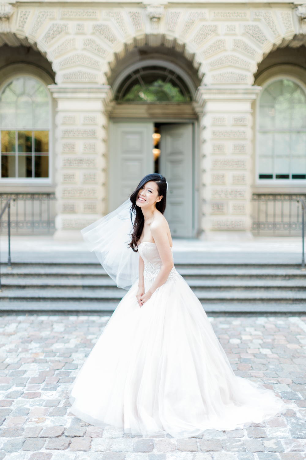 Cari Zhu Photography - Osgoode Hall Toronto Wedding Engagement-9304.jpg