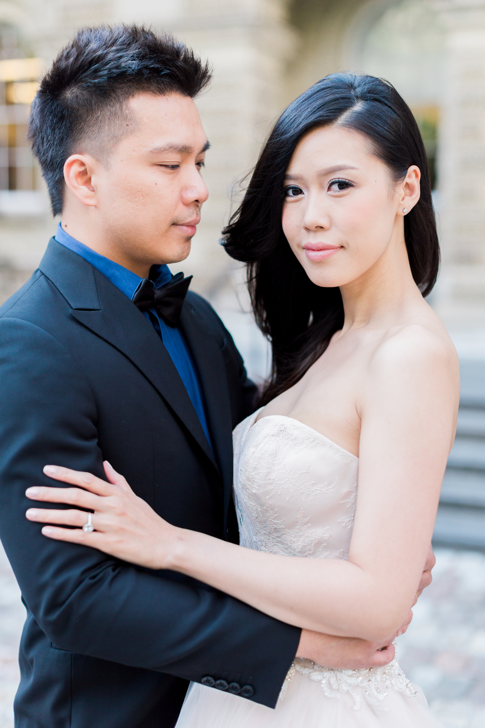 Cari Zhu Photography - Osgoode Hall Toronto Wedding Engagement-9351.jpg