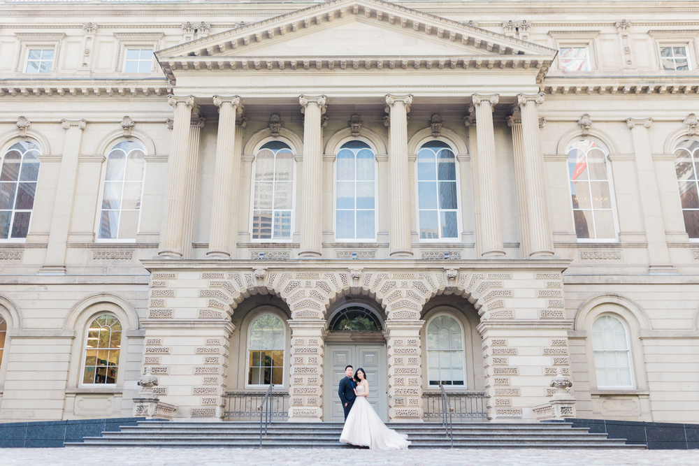 Cari Zhu Photography - Osgoode Hall Toronto Wedding Engagement-9434.jpg