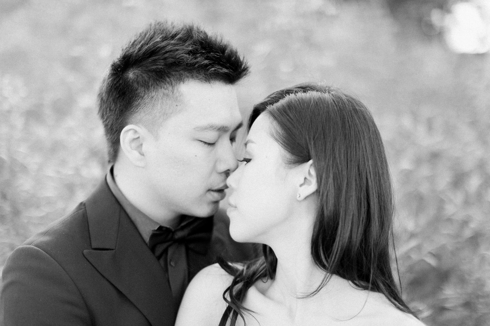 Cari Zhu Photography - Osgoode Hall Toronto Wedding Engagement-9688.jpg