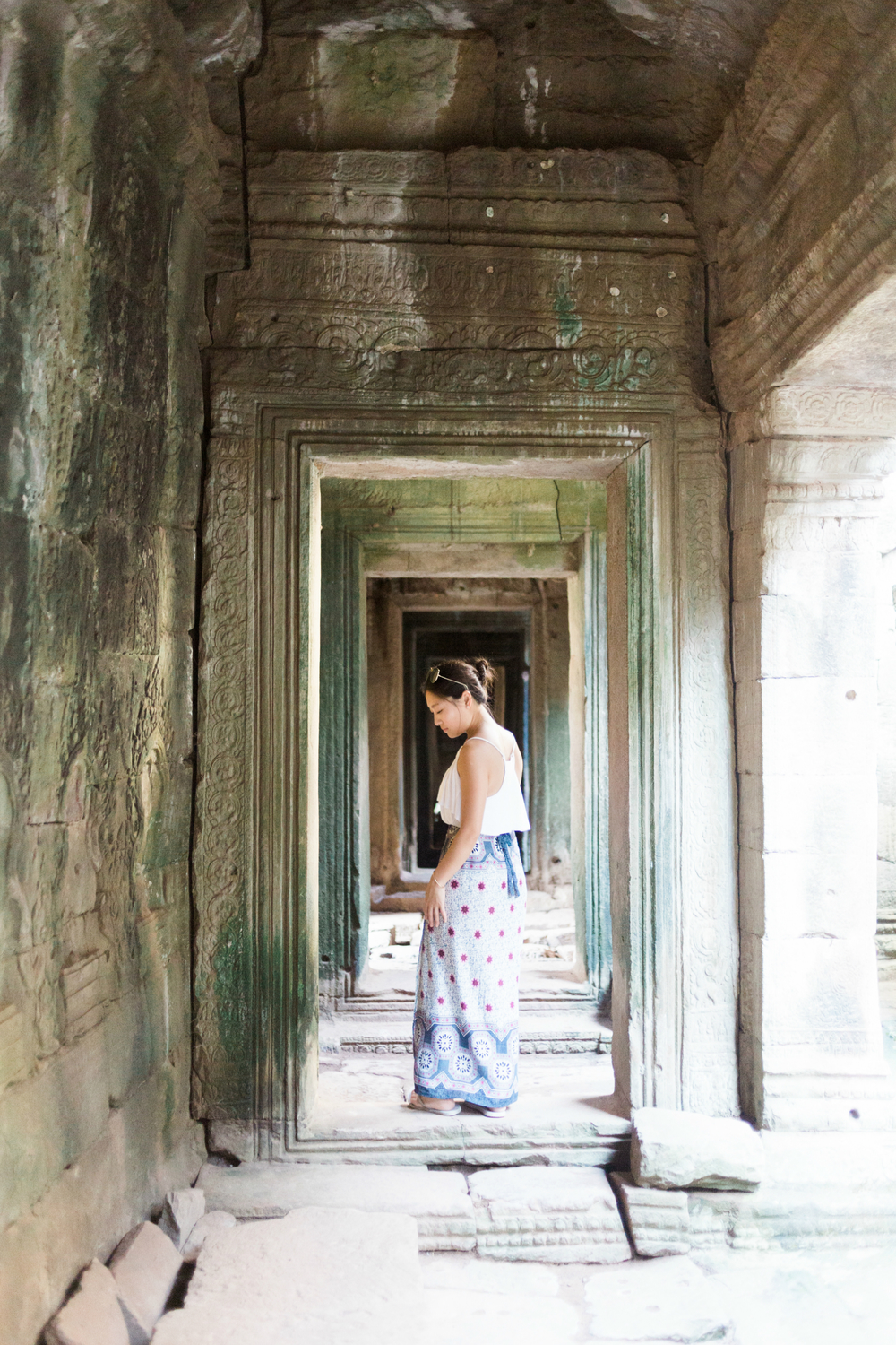 Cari Zhu Photography - Cambodia Siem Reap South East Asia Travel-1201.jpg