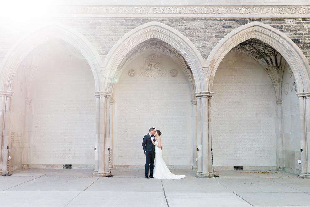 University of Toronto UofT Hart House Wedding-3984.jpg