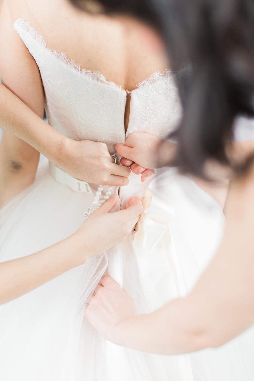 Cari Zhu Photography - Alexander Muir Gardens Wedding-9178.jpg