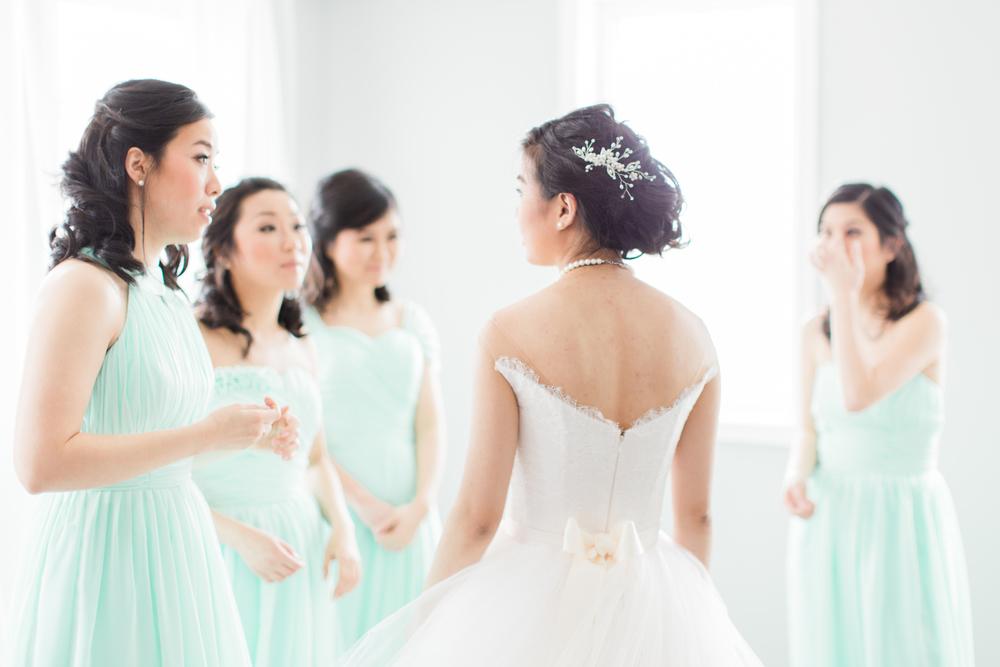 Cari Zhu Photography - Alexander Muir Gardens Wedding-9342.jpg