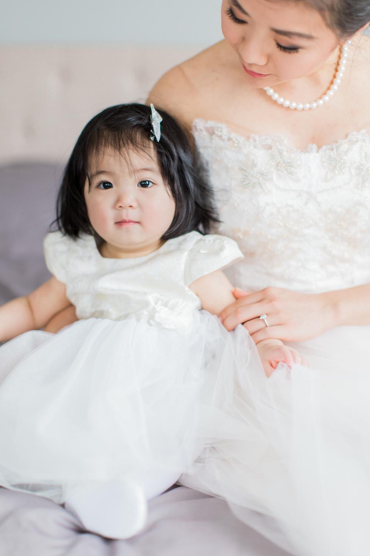 Cari Zhu Photography - Alexander Muir Gardens Wedding-9283.jpg