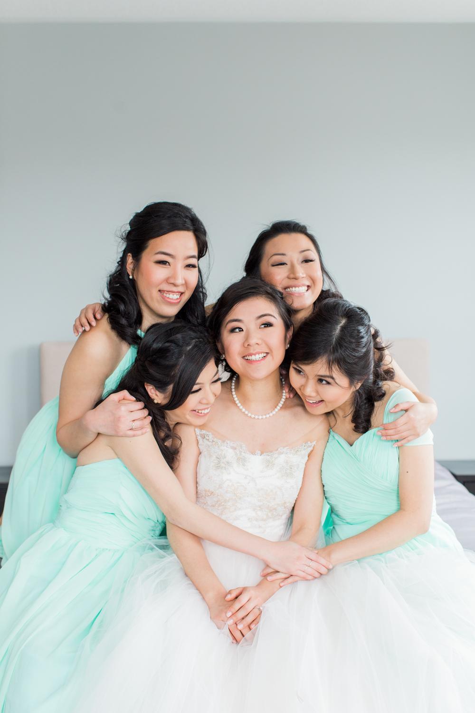 Cari Zhu Photography - Alexander Muir Gardens Wedding-9326.jpg