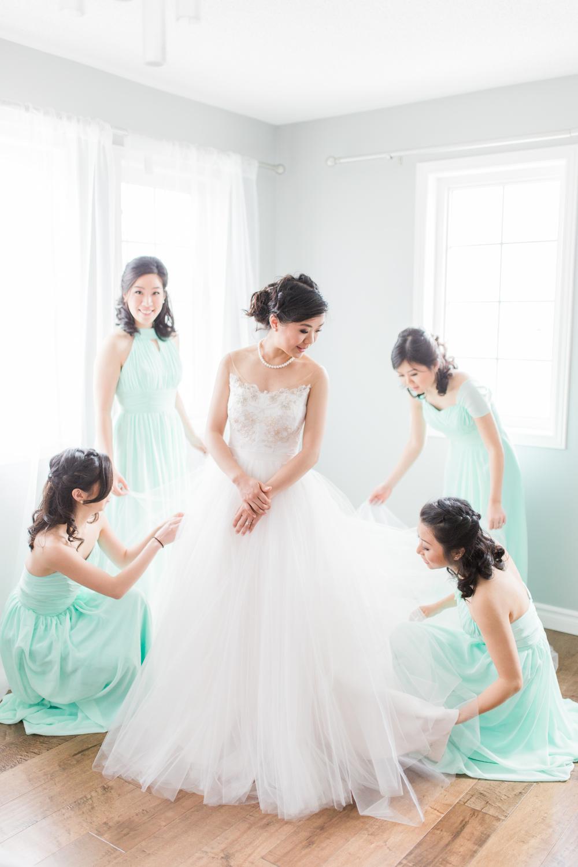 Cari Zhu Photography - Alexander Muir Gardens Wedding-9217.jpg