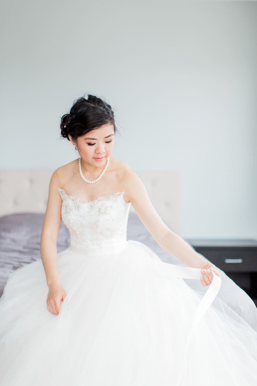 Cari Zhu Photography - Alexander Muir Gardens Wedding-9258.jpg