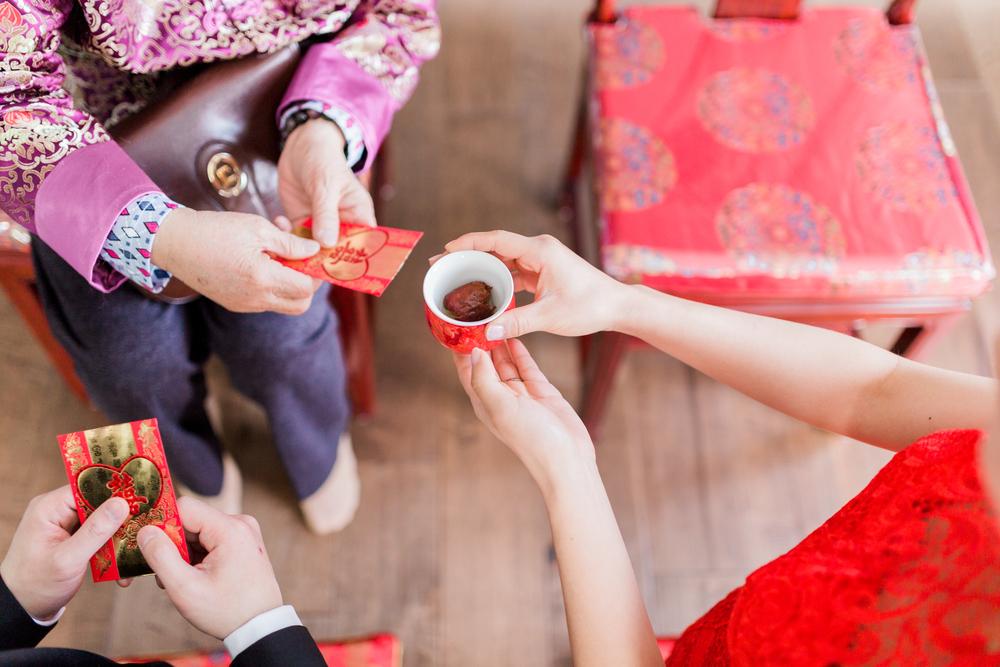 Cari Zhu Photography - Alexander Muir Gardens Wedding - Tea Ceremony-9049.jpg