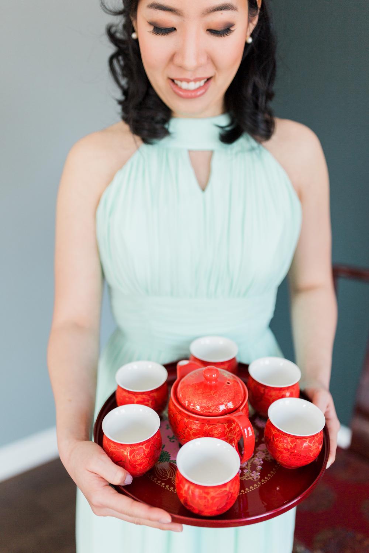 Cari Zhu Photography - Alexander Muir Gardens Wedding - Tea Ceremony-8860.jpg