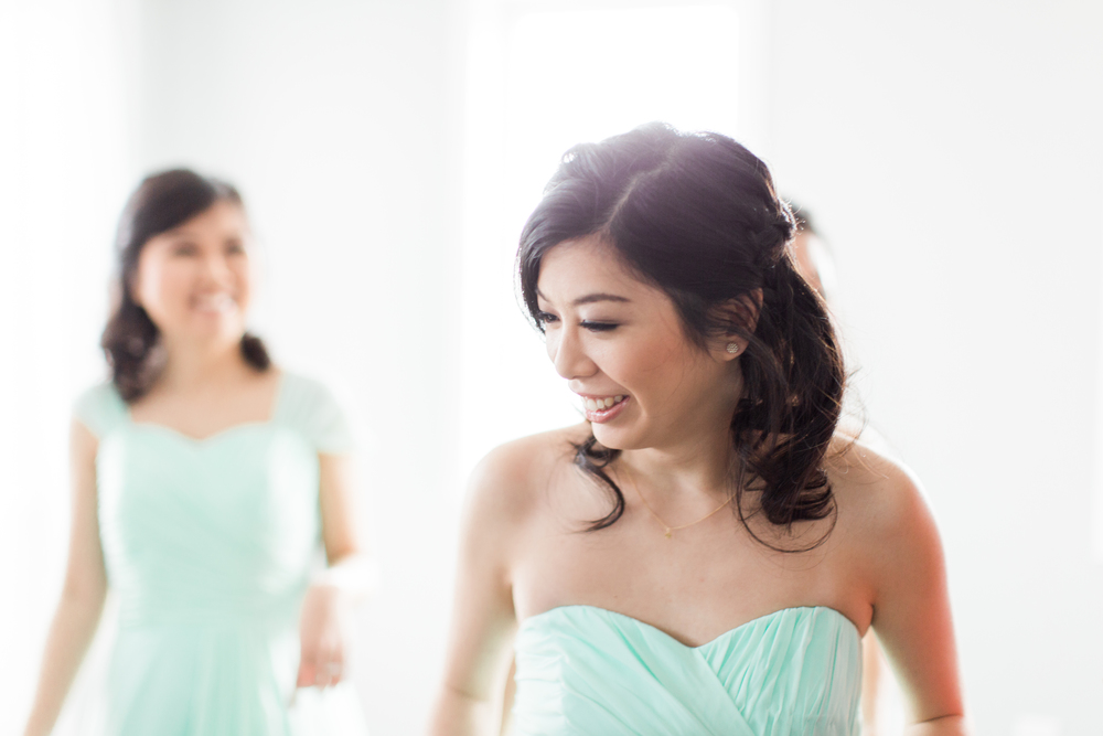 Cari Zhu Photography - Alexander Muir Gardens Wedding-9024.jpg
