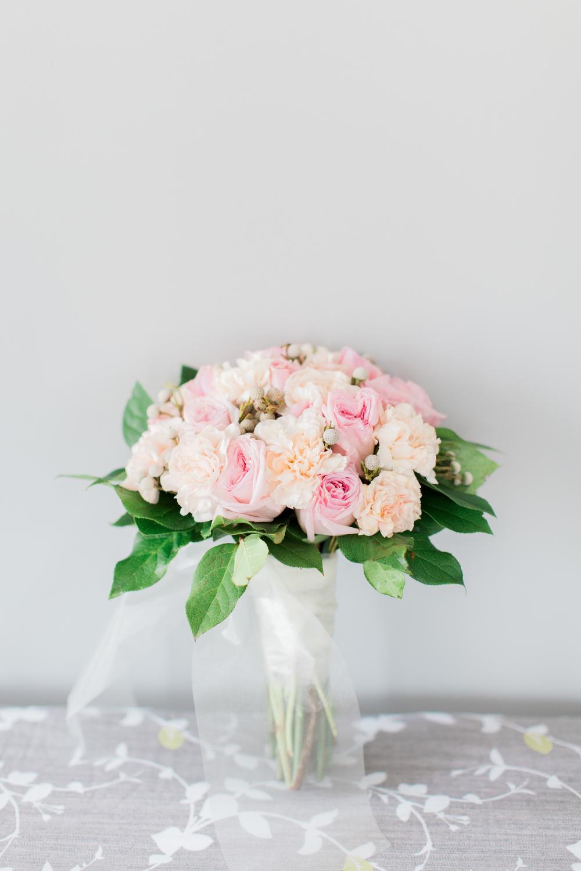 Cari Zhu Photography - Alexander Muir Gardens Wedding-9166.jpg