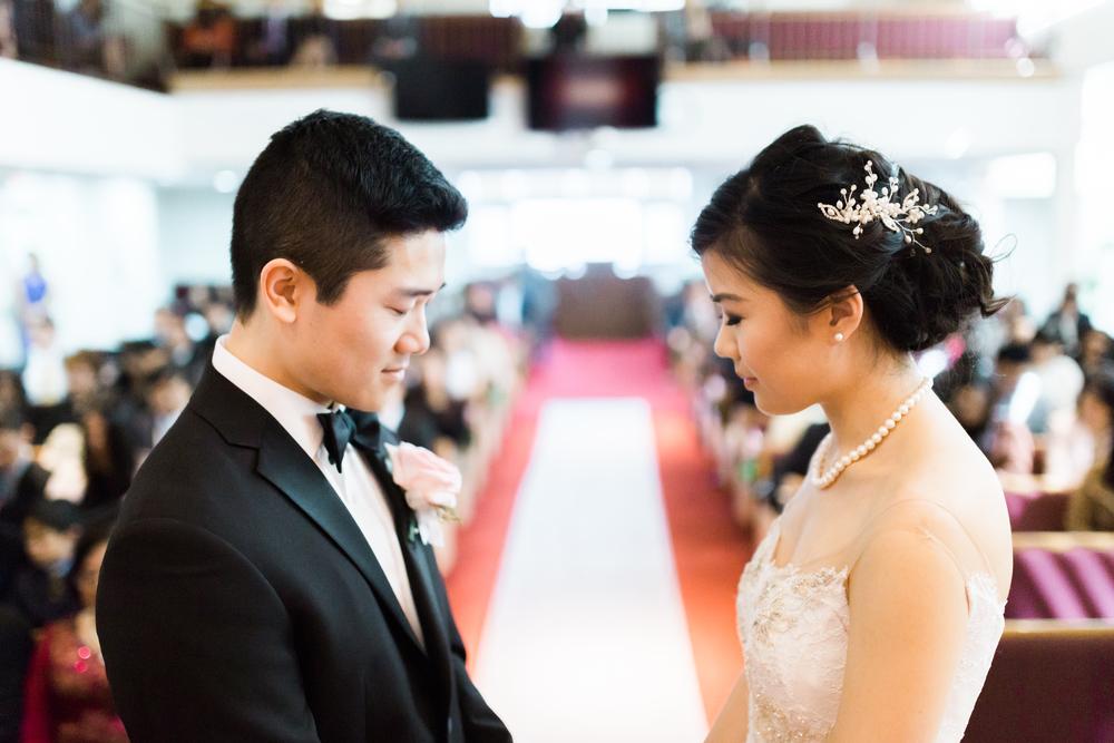 Cari Zhu - Toronto Fine Art Wedding Photographer - Church Ceremony-9747.jpg