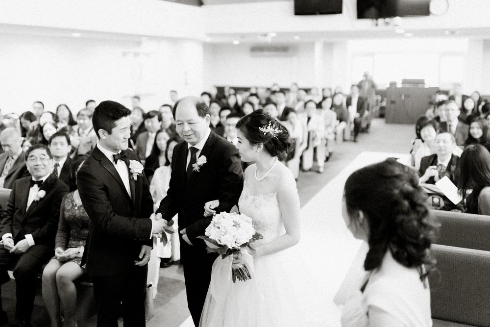 Cari Zhu - Toronto Fine Art Wedding Photographer - Church Ceremony-9660-2.jpg
