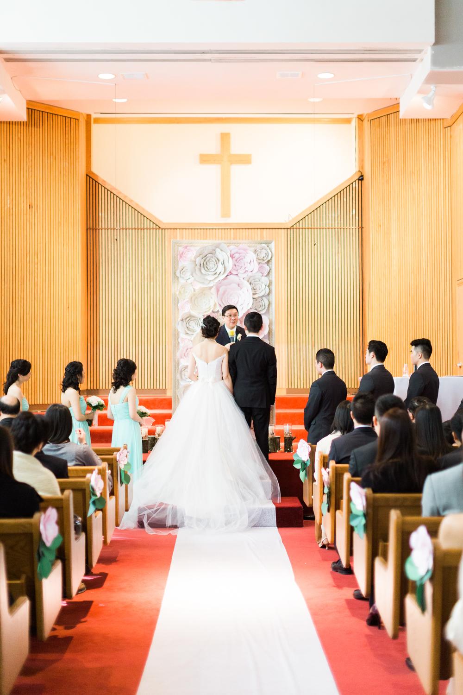 Cari Zhu - Toronto Fine Art Wedding Photographer - Church Ceremony-9717.jpg