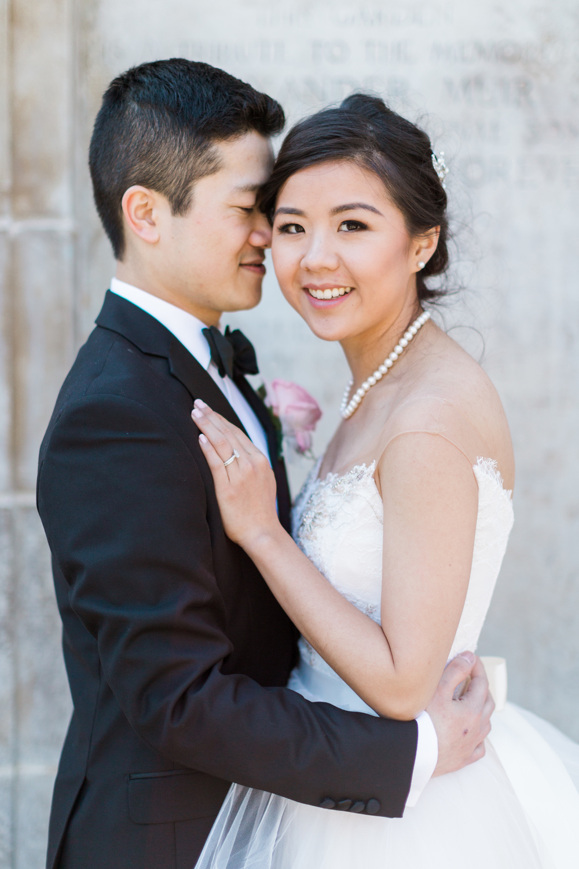 Alexander Muir Memorial Gardens Wedding Photos-0211.jpg