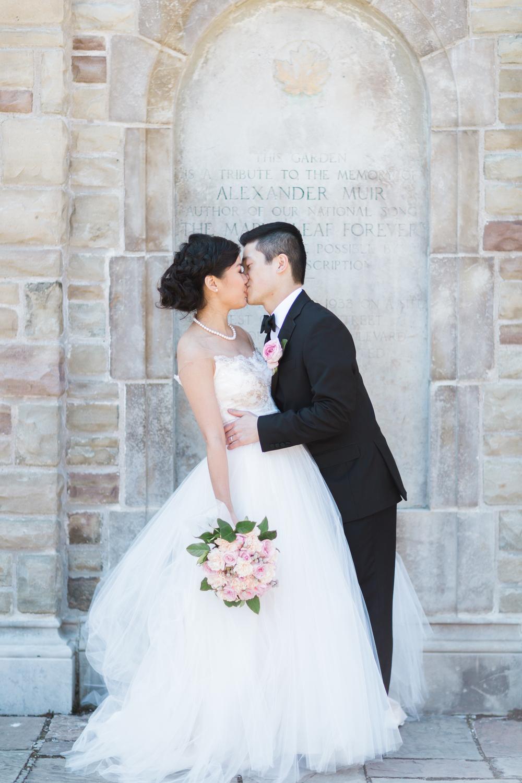 Alexander Muir Memorial Gardens Wedding Photos-0179.jpg