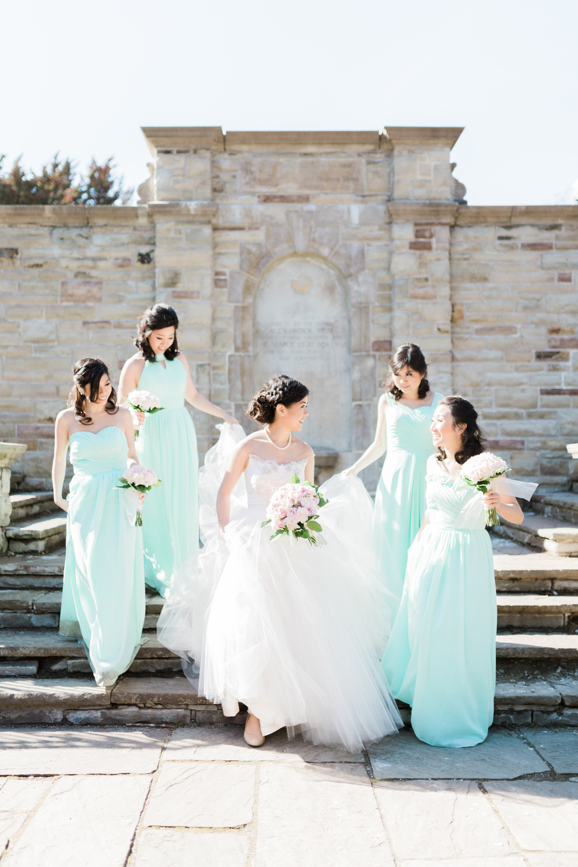 Alexander Muir Memorial Gardens Wedding Photos-0070.jpg