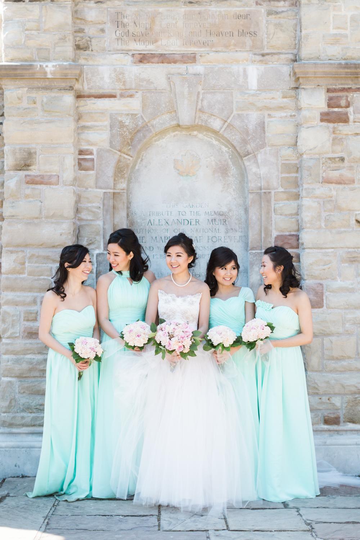 Alexander Muir Memorial Gardens Wedding Photos-0027.jpg
