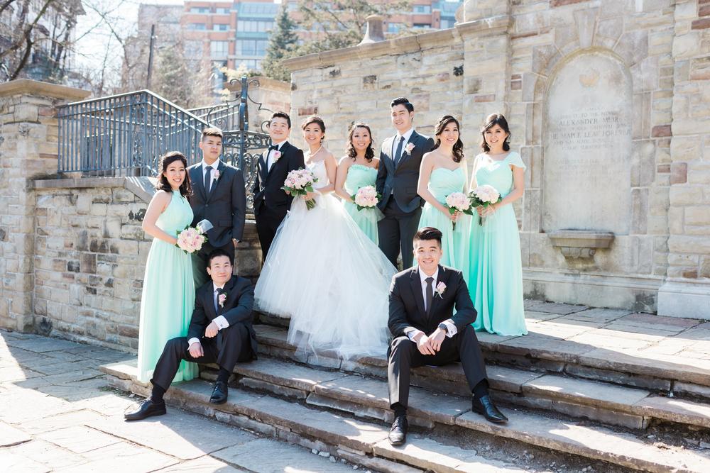 Alexander Muir Memorial Gardens Wedding Photos-9903.jpg