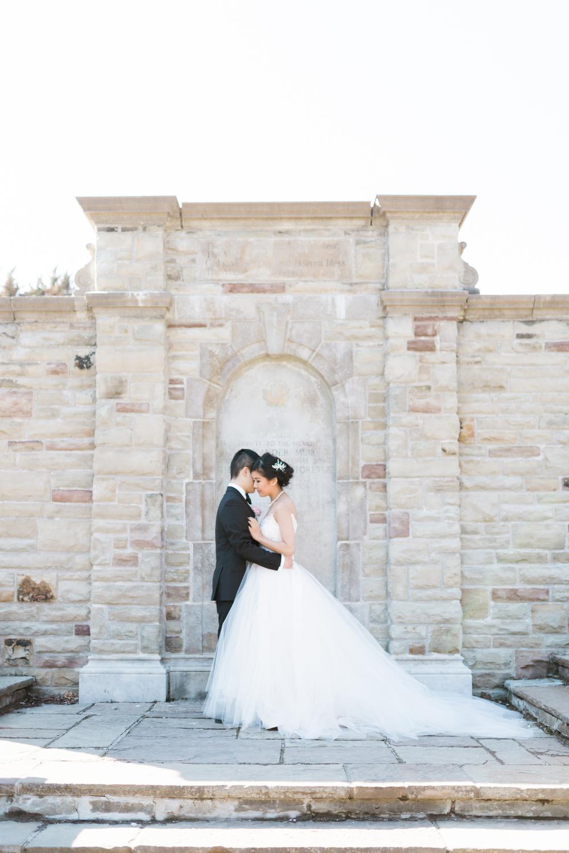 Alexander Muir Memorial Gardens Wedding Photos-0217.jpg