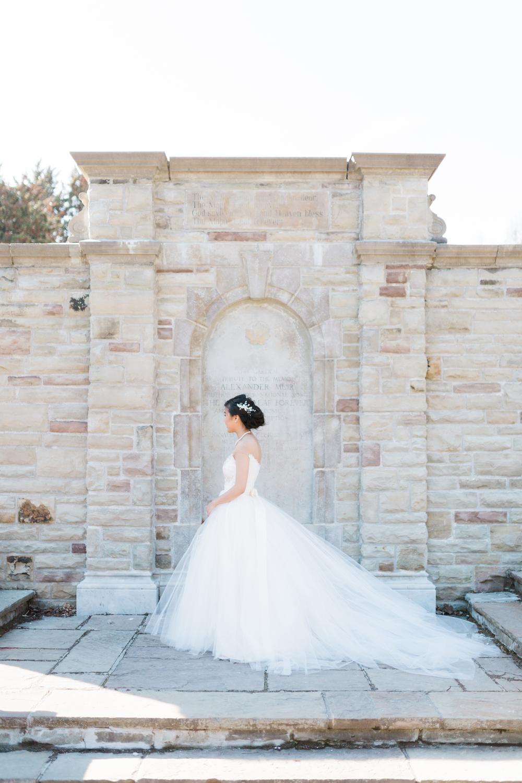Alexander Muir Memorial Gardens Wedding Photos-0229.jpg