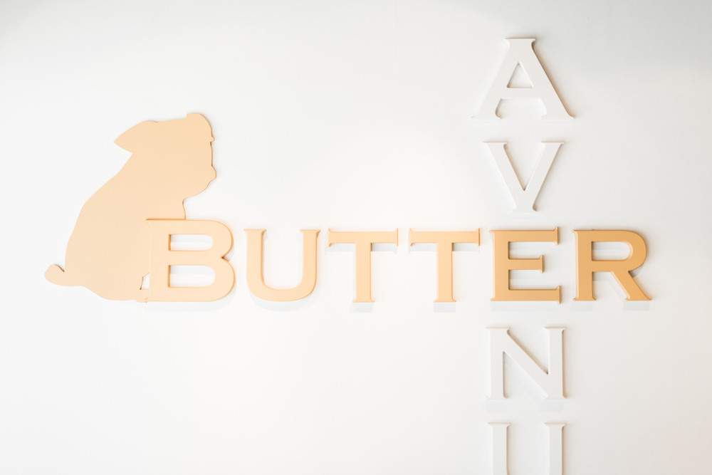 Butter Avenue Patisserie Wedding Photos-0365.jpg