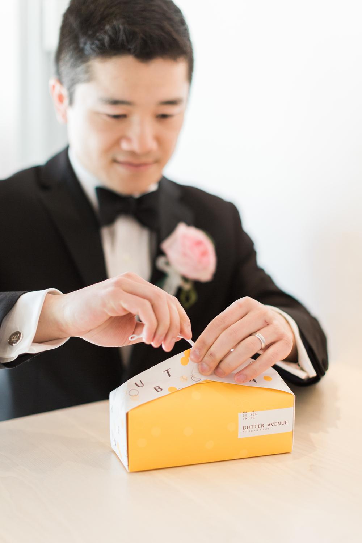Butter Avenue Patisserie Wedding Photos-0358.jpg