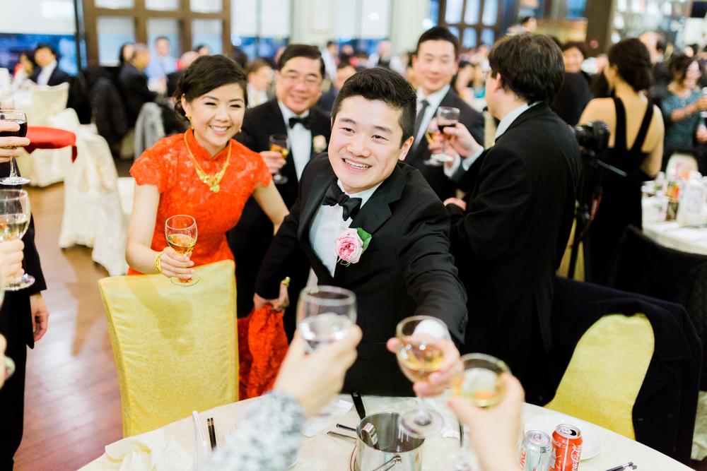 Legend Restaurant Toronto Wedding-0825.jpg