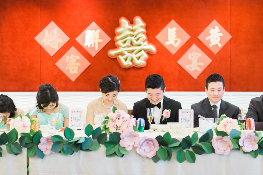 Legend Restaurant Toronto Wedding-0605.jpg