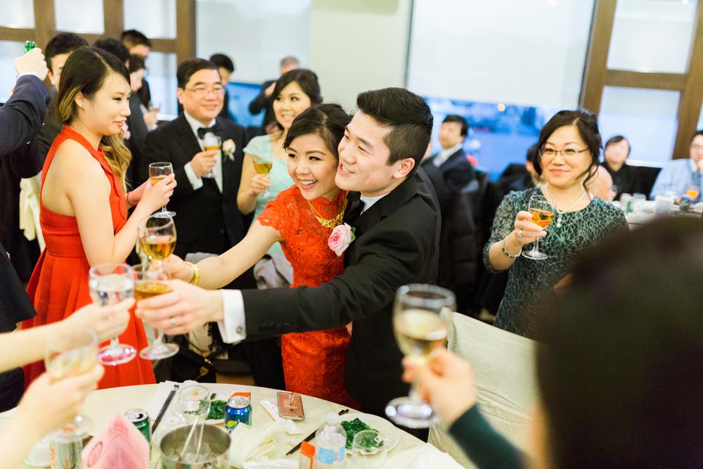 Legend Restaurant Toronto Wedding-0740.jpg