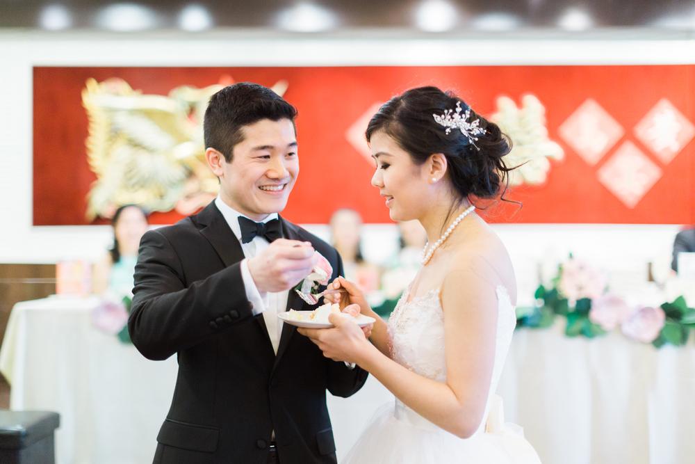 Legend Restaurant Toronto Wedding-0559.jpg