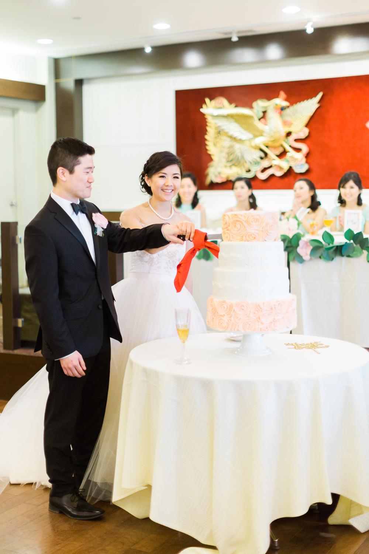 Legend Restaurant Toronto Wedding-0545.jpg