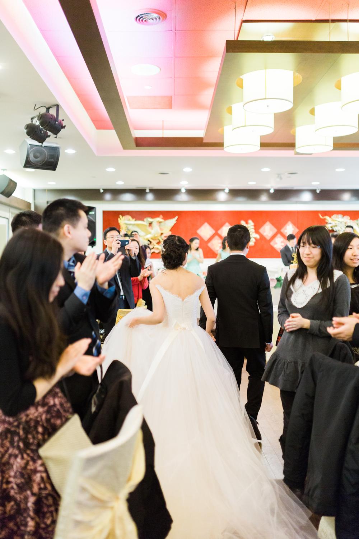 Legend Restaurant Toronto Wedding-0517.jpg