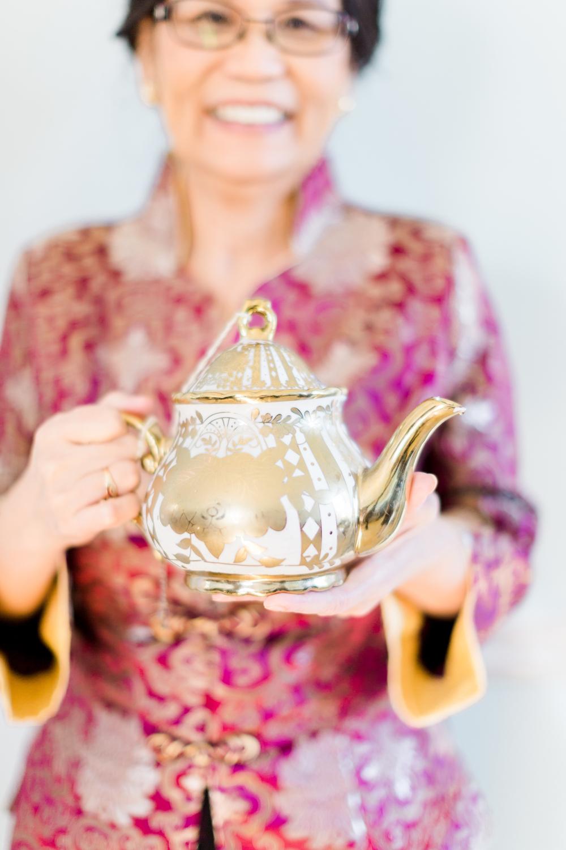 Toronto Fine Art Wedding Photographer - Chinese Tea Ceremony-1294.jpg