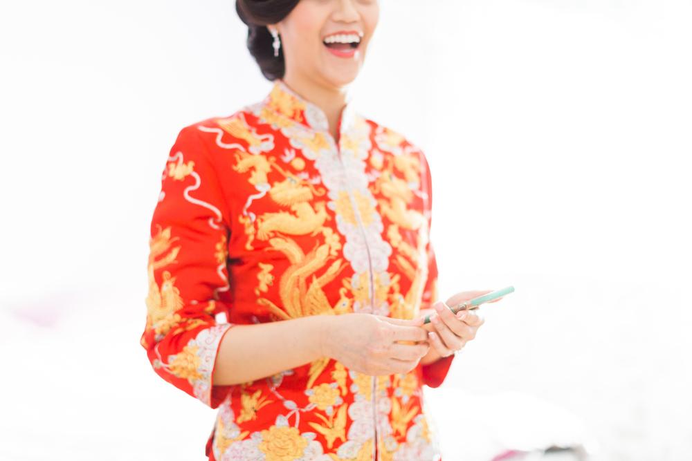 Toronto Fine Art Wedding Photographer - Chinese Door Games-1449.jpg