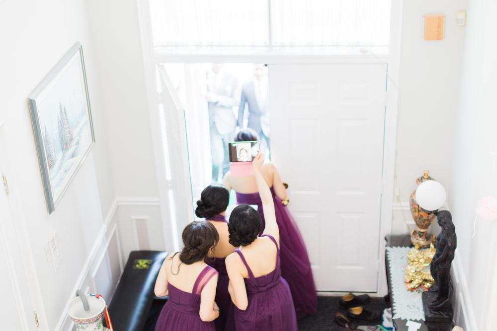 Toronto Fine Art Wedding Photographer - Chinese Door Games-1464.jpg