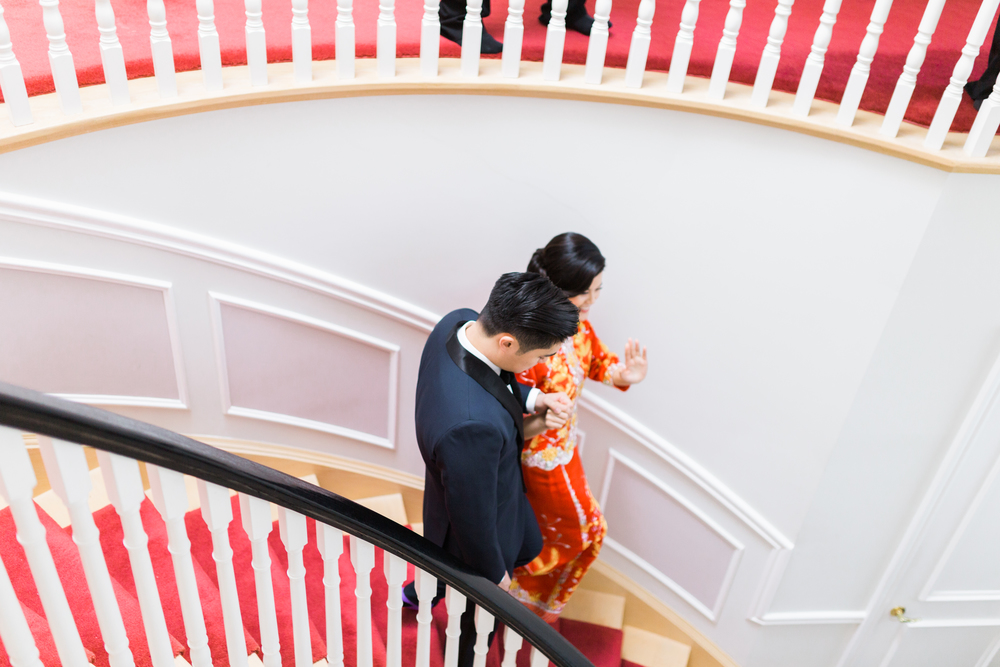 Toronto Fine Art Wedding Photographer - Chinese Door Games-1565.jpg