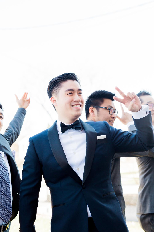 Toronto Fine Art Wedding Photographer - Chinese Door Games-2746.jpg