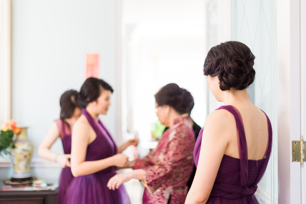 Toronto Fine Art Wedding Photographer - Bride Getting Ready-1268.jpg