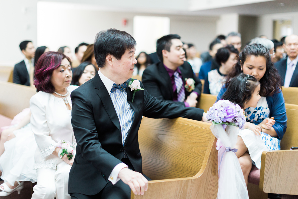 Toronto Fine Art Wedding Photographer - MCBC Wedding Ceremony-2058.jpg