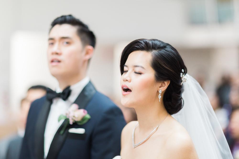 Toronto Fine Art Wedding Photographer - MCBC Wedding Ceremony-2149.jpg