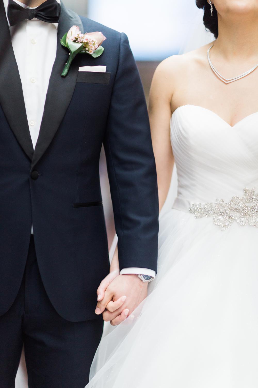 Toronto Fine Art Wedding Photographer - MCBC Wedding Ceremony-2160.jpg