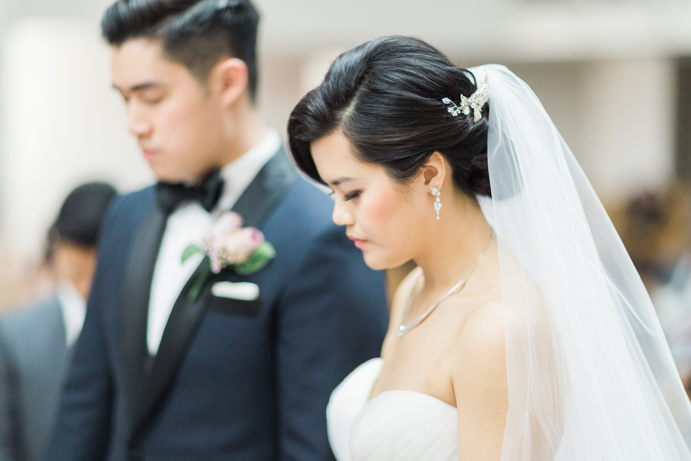 Toronto Fine Art Wedding Photographer - MCBC Wedding Ceremony-2295.jpg